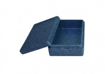 Light Weight EPP Foam Box with Cover