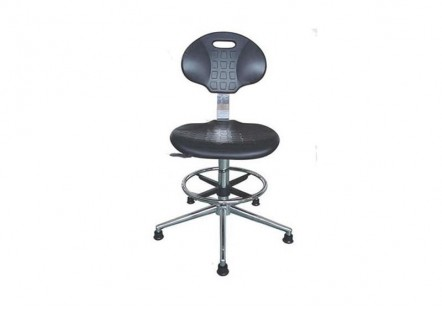 ESD Anti Static Chair with Back