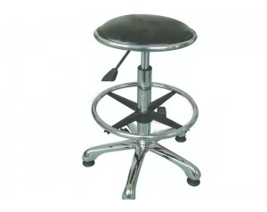 Office use ESD Anti Static PU Stool