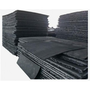 High quality permanent conductive ESD EVA foam sheet