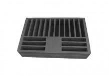 High Density Foam suppliers - Custom Cushions Manufacturer