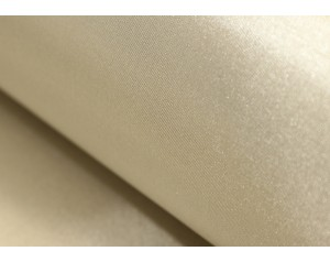 Anti Electromagnetic Fabric