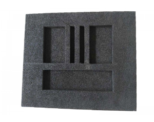 Re-bonded High Density Foam
