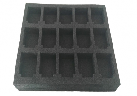 China Polyethylene Foam/ Closed Cell Crosslinked PE Foam / XPE Foam