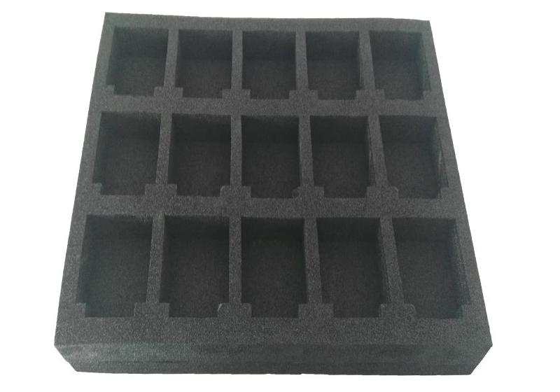 China Polyethylene Foam/ Closed Cell Crosslinked PE Foam / XPE Foam