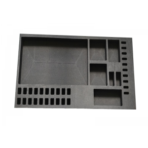 Closed Cell ESD EVA Foam Supplier
