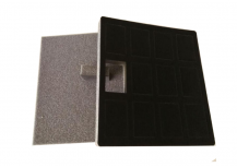 Custom ESD PU foam Packaging insert