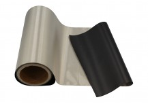 emi Protection Fabric