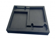 Factory Direct Electrical Conductive Foam