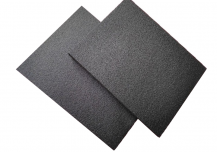 Floor Insulation Foam