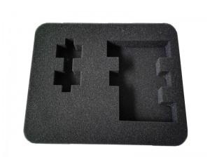 Open Cell Foam Insert