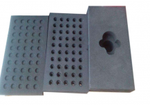 Polyethylene Closed Cell Foam