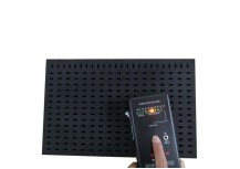 Electronic packing anti static EVA foam