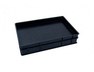 ESD Box & Trays