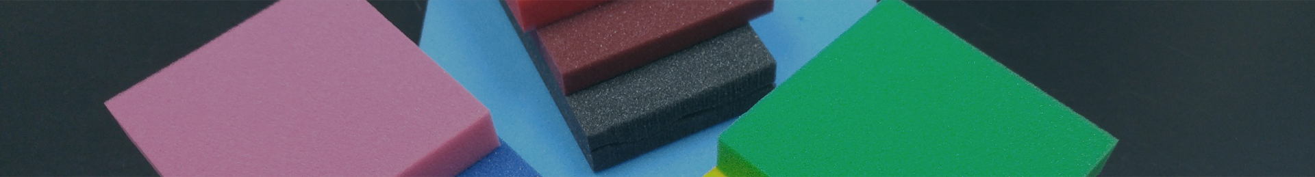 Anti-Static IXPE Foam